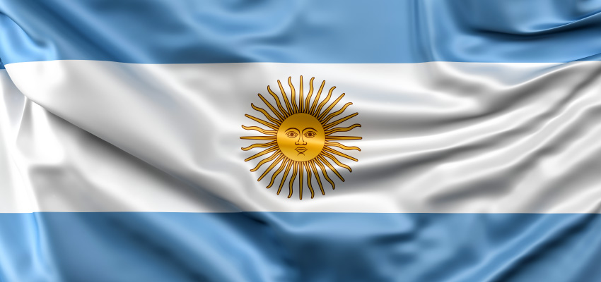 solucion procesal argentina